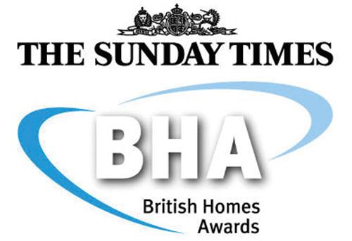 The British Homes Awards