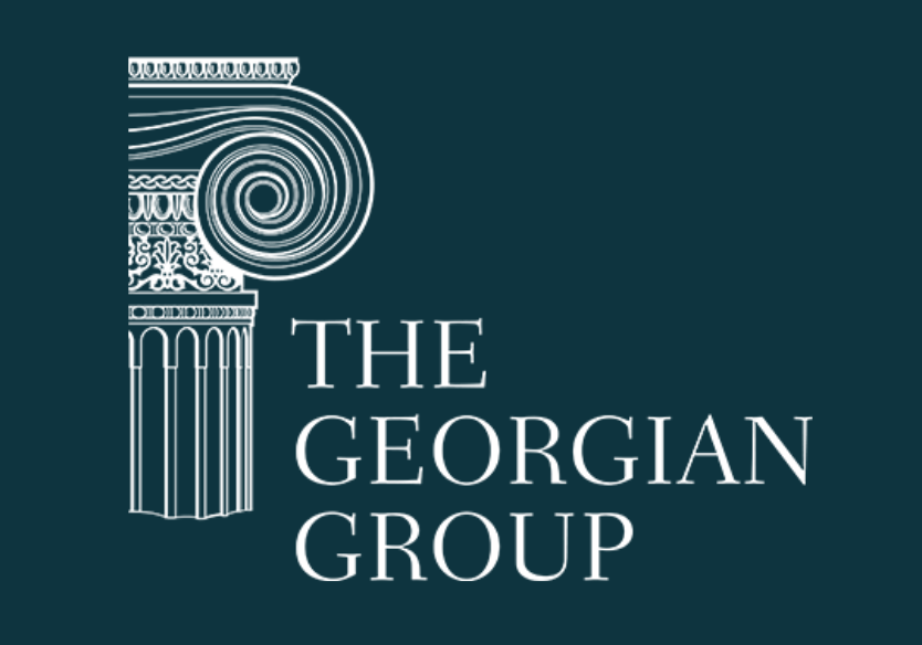 The Georgian Group Award
